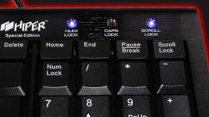 Cool Notepad Tricks - Windows Tricks