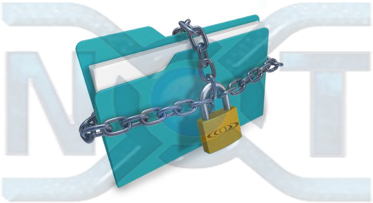Create Password Protected Folder, notepad tricks, windows tricks