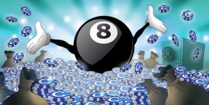 How to collect more tokens in Pool Live Tour, Trick and Tips to collect more tokens in pool live tour