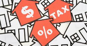 Conversion Rules For Municipal Corporation of Delhi