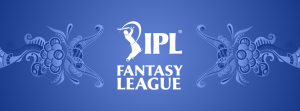 IPL Fantasy League Rules and Prizes
