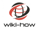 Wiki-How