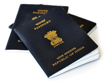Apply Online for Passport Procedure| Instructions