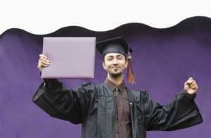 b.ed. special education, B.Ed. Special Education   University and Eligibility