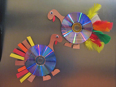 waste cd craft ideas craft with waste cd best out of waste wiki how 5699