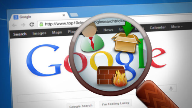 Google Search Codes | Tips and Tricks