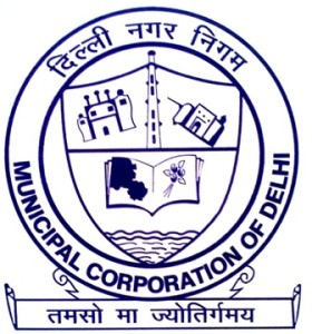 municipal corporation of delhi, MCD Phone Numbers | Contact Details | Control Room