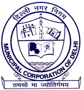 municipal corporation of delhi, Building Plans Permit | MCD Rules and Procedure