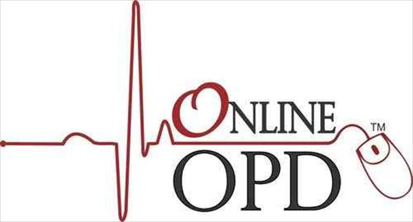 Online OPD Appointments in Government Hospital Delhi