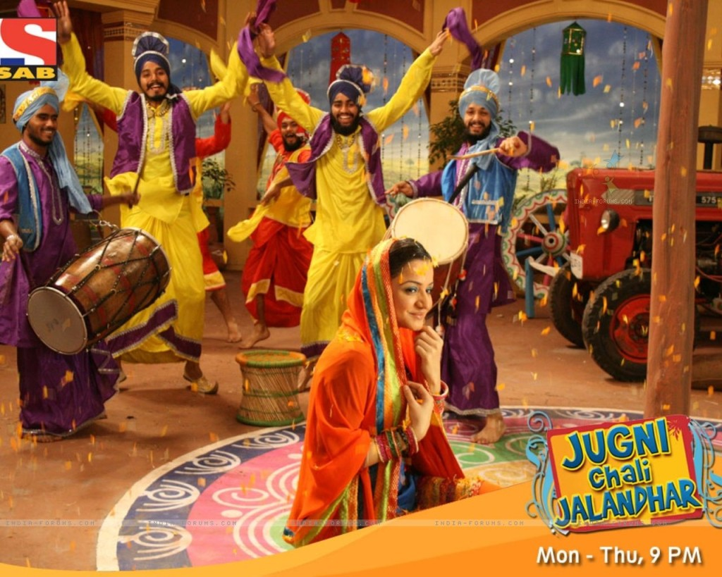 10 Best SAB tv Comedy Shows of All Time