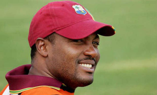 10 Most Popular Cricketers in the World