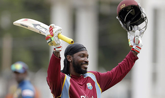 Chris-Gayle-Most-Popular-Cricketer