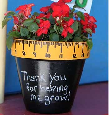 5 Best Gifts on Teacher's Day