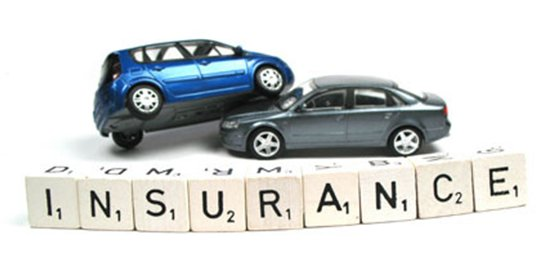 Top 5 Car Insurance Companies and Policy