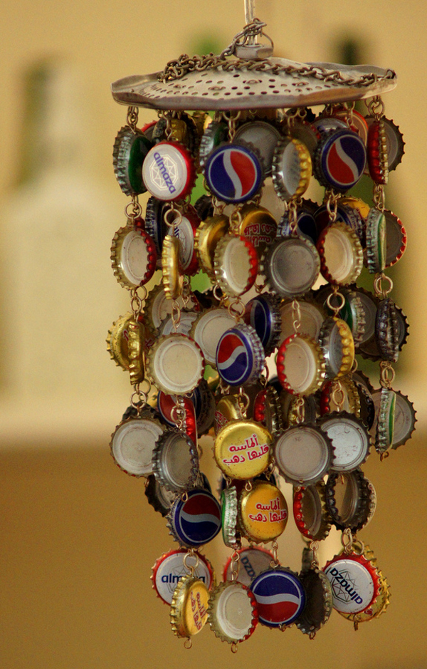best-use-old-bottle-caps