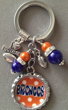 bottle cap key chain, Craft With Bottle Caps   Best Out of Waste