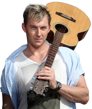 brett lee most popular cricketer