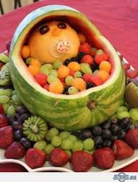 fruit art 66