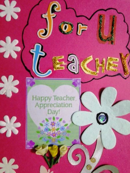 Top 5 Gifts on Teacher's Day - Wiki-How