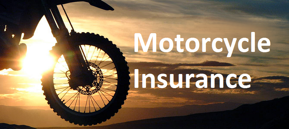 List of Top 5 Companies for Two Wheeler Insurance
