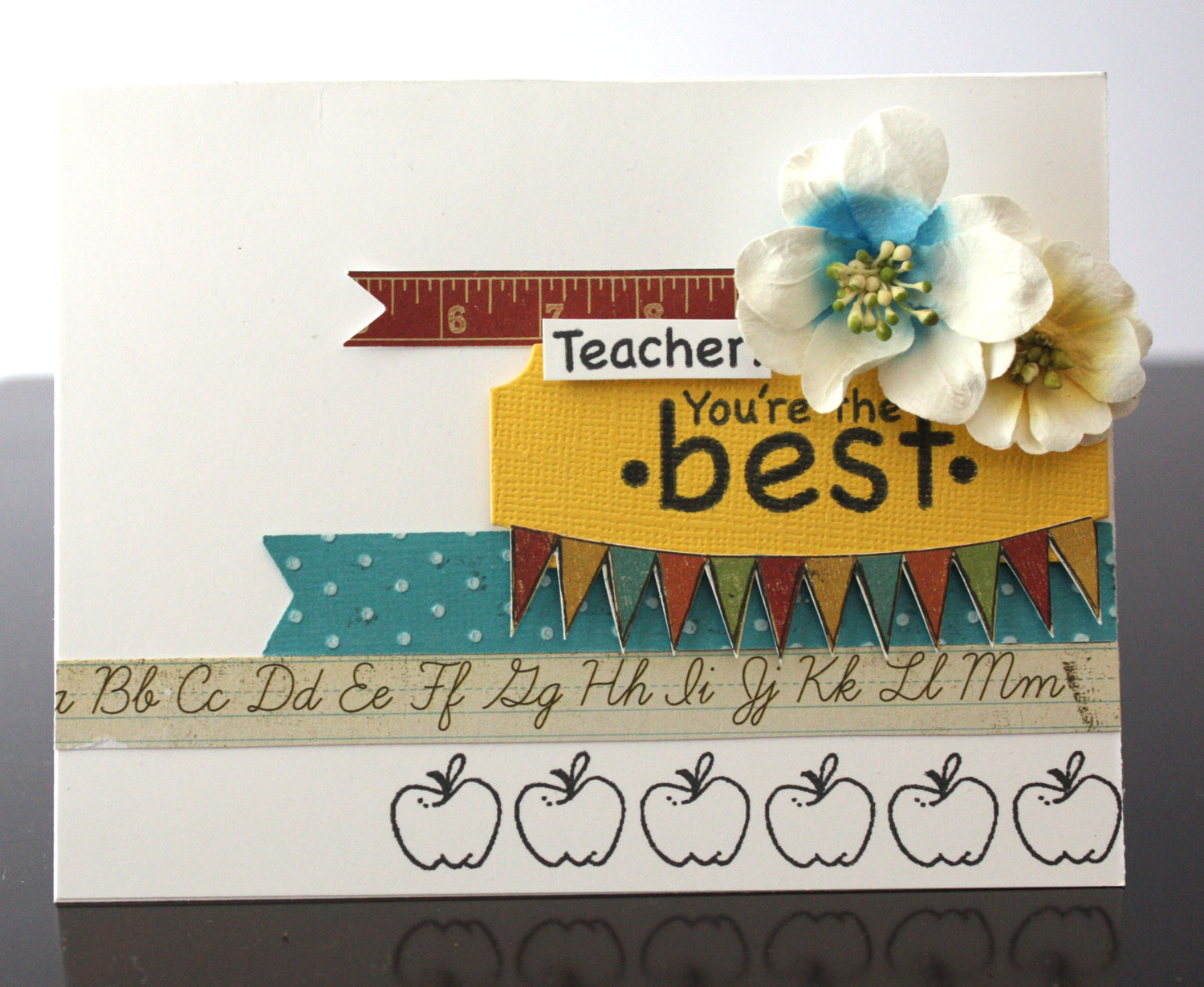 top 10 teacher's day cards  greeting cards  wikihow