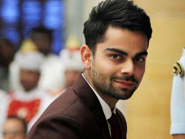 virat kohli, top 10 sport stars name