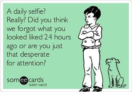 17-a-daily-selfie-ecard