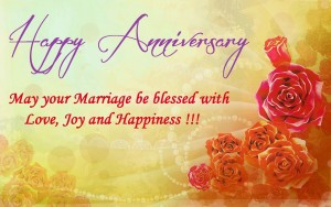 Best Happy Wedding Anniversary Images, Messages, Quotes, Greetings Cards
