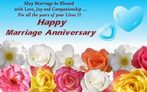 Best-Happy-Wedding-Anniversary-Wishes-Cards-For-Husband-Wife