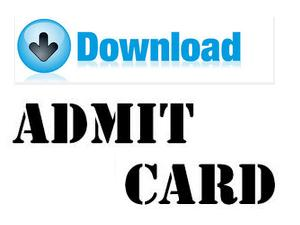 Download CTET Admit Card / Hall Ticket | Exam Date