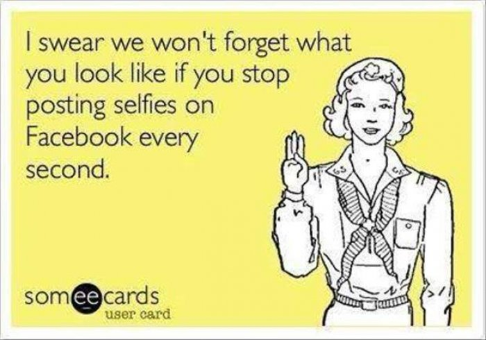 Selfie Pictures and Jokes - Best Selfie Funny Jokes Ever
