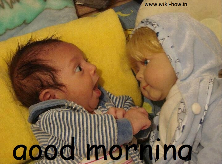 Good-morning-brother