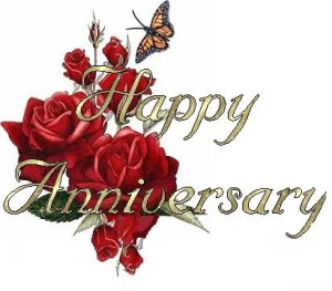 Happy-Wedding-Anniversary-Images