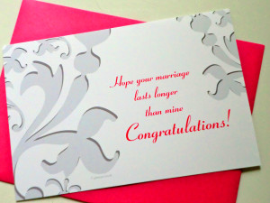 Happy-Wedding-Anniversary-Images-Cards-Greetings