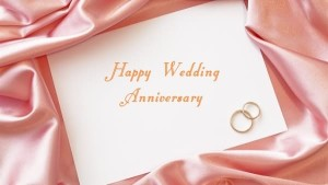 Happy-Wedding-Anniversary-best wishes