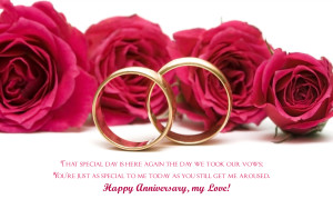 Happy-Wedding-Anniversary-hd-wallpapers