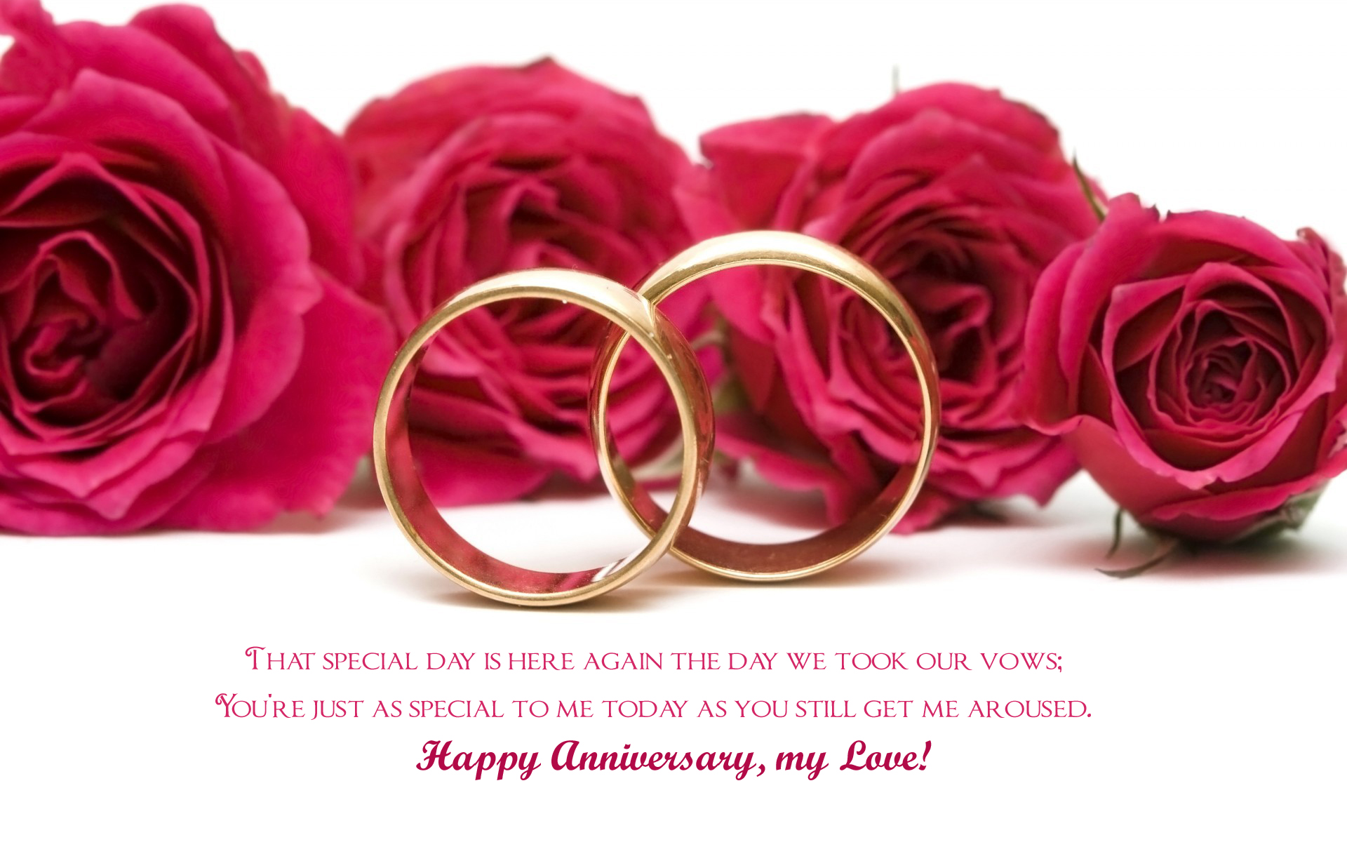 Pics Photos On Happy Wedding Anniversary Greetings Facebook