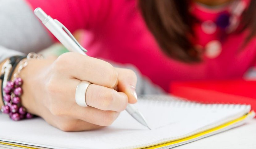 skills for writing an essay The best essay writing service from phd writers we deliver custom written essays crafted up to your requirements affordable prices and discount offers.