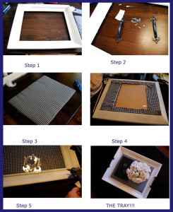 7 Best Out of Waste Craft Ideas To Create Beautiful Things