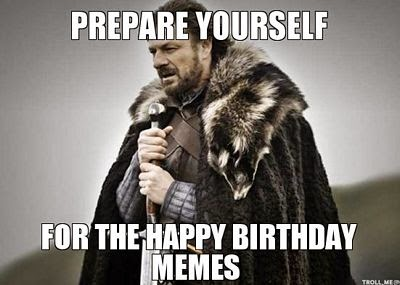 Wiki-How : 17 Most liked Birthday Wishes Jokes, Bday Images for friends