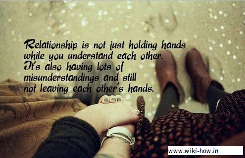 Relationship-is-not-just-Holding-Hands-Love-Quote_large