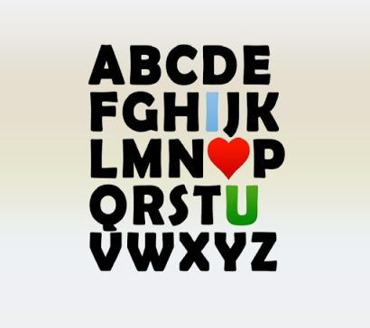 abcd best dp