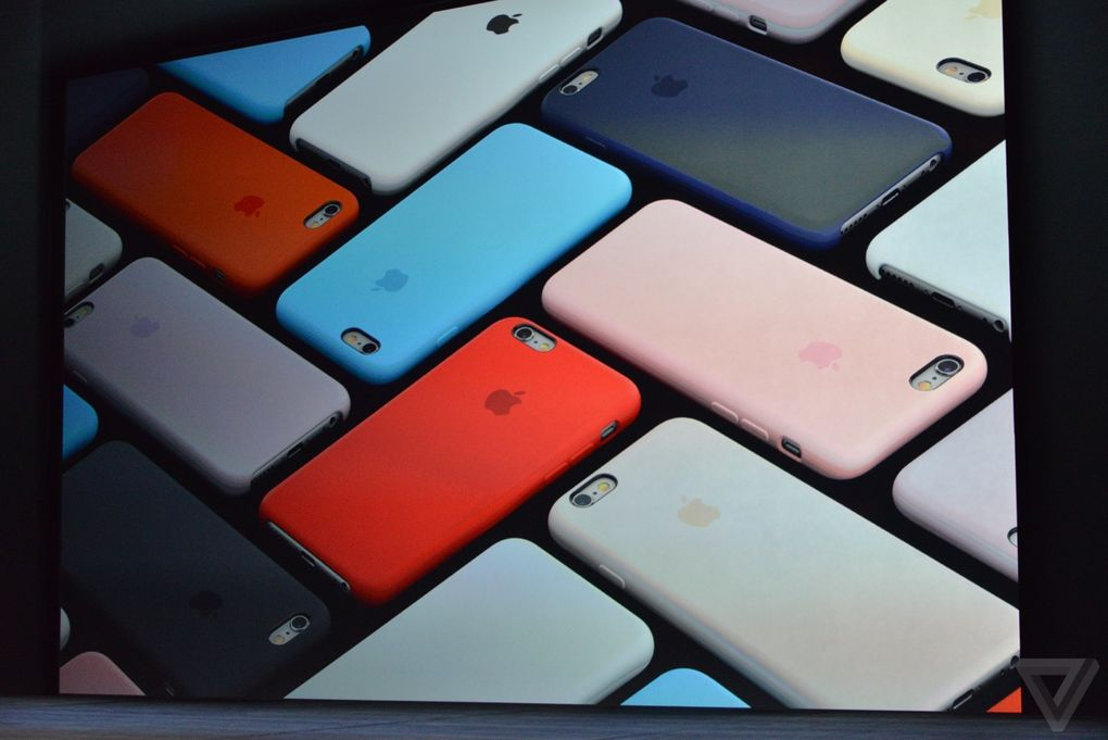 Apple Iphone 6s Specifications Features | Launch Date in India