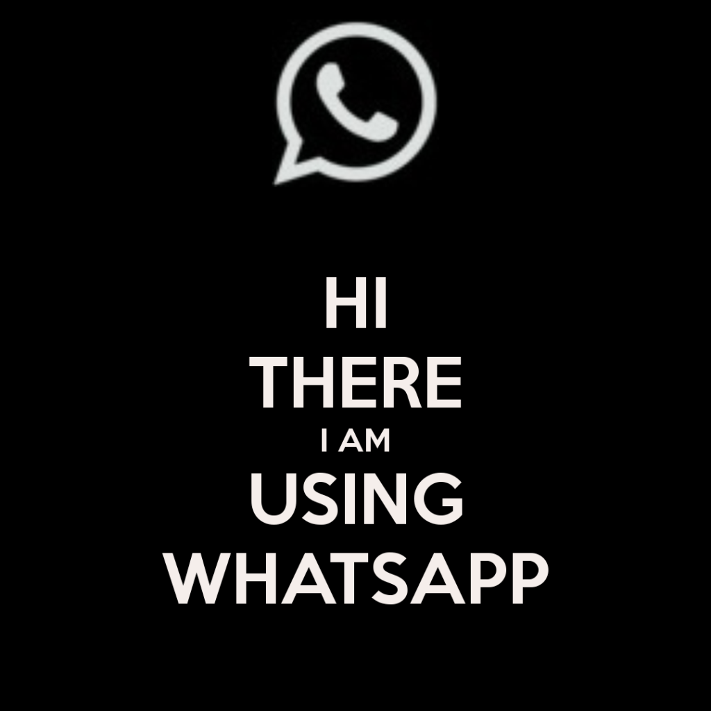 best whatsapp-image