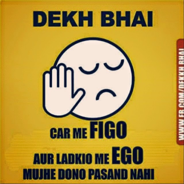 dekh-bhai-whatsapp