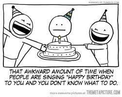 17 Happy Birthday Jokes Images