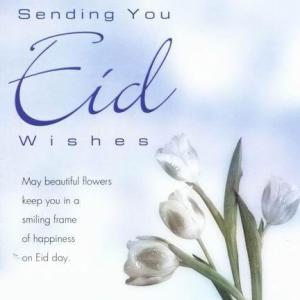 Eid Mubarak Messages Wishes, Images, Status Quotes