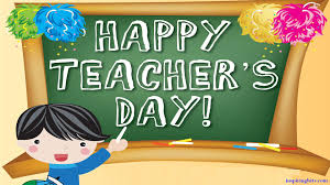 Happy Teachers Day 2015 Images, Messages, Quotes, Whatsapp Status, Videos