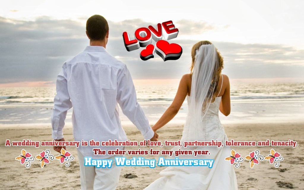 Best happy wedding anniversary wishes images messages wiki how best happy wedding anniversary images messages quotes greetings cards m4hsunfo
