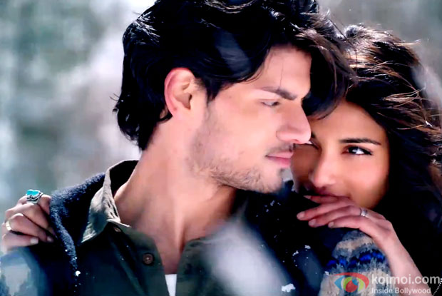 Hero Bollywood Movie Review, Rating, Sooraj Pancholi & Aathiya Shetty